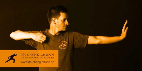 Ba Duan Jin - Chi Kung – Übungen für Gesundheit und Kampfkunst